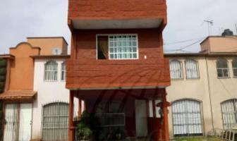 Foto de casa en venta en calle abedules 00, los sauces i, toluca, méxico, 0 No. 01