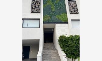 Foto de departamento en renta en calle acantha 45, desarrollo habitacional zibata, el marqués, querétaro, 0 No. 01