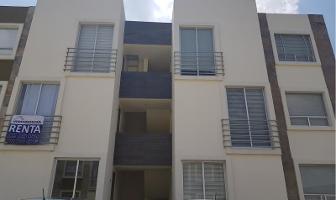 Foto de departamento en renta en calle agora fausto ortega 129, finsa, cuautlancingo, puebla, 0 No. 01