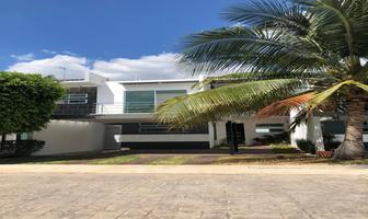Foto de casa en venta en calle aguilas , temozon norte, mérida, yucatán, 0 No. 01