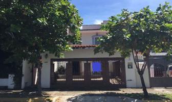 Foto de casa en venta en calle albatros 235, marina vallarta, puerto vallarta, jalisco, 0 No. 01