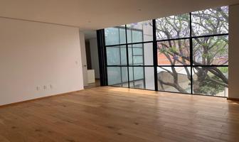 Foto de casa en venta en calle alumnos 19 , san miguel chapultepec ii sección, miguel hidalgo, df / cdmx, 0 No. 01