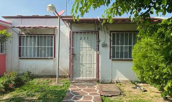 Foto de casa en venta en calle alvarado privada cisne , hacienda sotavento, veracruz, veracruz de ignacio de la llave, 13113806 No. 01