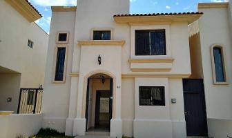 Foto de casa en renta en calle amanecer 64, villa california, tlajomulco de zúñiga, jalisco, 0 No. 01