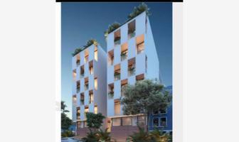 Foto de departamento en venta en calle andalucia 241, álamos, benito juárez, df / cdmx, 0 No. 01