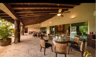 Foto de casa en venta en calle andrés garcía lavín 2391, temozon norte, mérida, yucatán, 18114125 No. 01