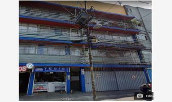 Foto de departamento en venta en calle arquitectura 37, copilco universidad, coyoacán, df / cdmx, 0 No. 01