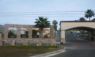 Foto de casa en venta en calle asti , rosarito, playas de rosarito, baja california, 6599955 No. 01