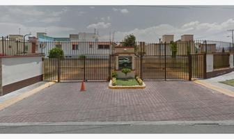 Foto de casa en venta en calle avenida central esquina simon bolivar (cond. rio bamba) , las américas, ecatepec de morelos, méxico, 10444530 No. 01