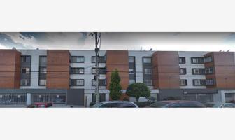 Foto de departamento en venta en calle avenida henry ford 351, bondojito, gustavo a. madero, df / cdmx, 16981915 No. 01