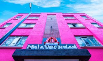 Foto de edificio en venta en calle b. de sahagún , buenavista, cuauhtémoc, df / cdmx, 0 No. 01