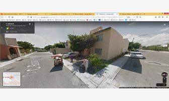 Foto de casa en venta en calle bahamas 000, mundo habitat, solidaridad, quintana roo, 15339719 No. 01
