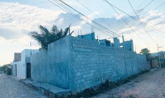 Foto de casa en venta en calle belén, privada de la 6a sur poniente , el jobo, tuxtla gutiérrez, chiapas, 0 No. 01