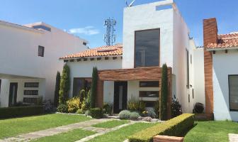 Foto de casa en venta en calle benito juárez 195, santa maría magdalena ocotitlán, metepec, méxico, 5890981 No. 01