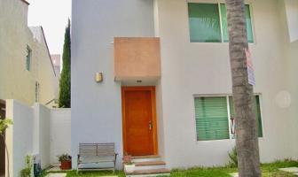 Foto de casa en venta en calle boulevard prolongación mariano otero 1507 1507, coto nueva galicia, tlajomulco de zúñiga, jalisco, 0 No. 01