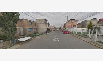 Foto de casa en venta en calle brisa manzana ilote 20, ehécatl (paseos de ecatepec), ecatepec de morelos, méxico, 0 No. 01