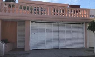 Foto de casa en venta en calle bugambilias 2190 oriente, la campiña, culiacán, sinaloa, 11165484 No. 01