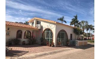 Foto de casa en venta en calle california 94, san carlos nuevo guaymas, guaymas, sonora, 0 No. 01