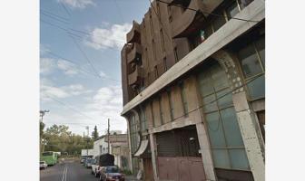 Foto de departamento en venta en calle calle 16, general ignacio zaragoza, venustiano carranza, df / cdmx, 11592584 No. 01
