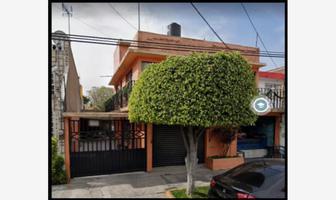 Foto de casa en venta en calle campeche 00, valle ceylán, tlalnepantla de baz, méxico, 17573523 No. 01