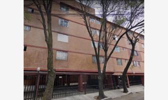 Foto de departamento en venta en calle campo el mexicano 00, san andrés, azcapotzalco, df / cdmx, 18910229 No. 01
