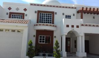 Foto de casa en venta en calle canadelo alto, mazatlán, sinaloa, 82124 , real del valle, mazatlán, sinaloa, 15842543 No. 01