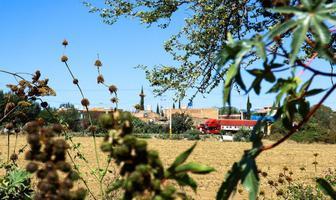 Foto de terreno comercial en venta en calle canario 0, nextipac, zapopan, jalisco, 10070449 No. 01