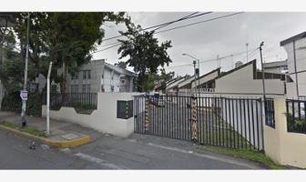 Foto de departamento en venta en calle caracol 0, delegación política iztacalco, iztacalco, df / cdmx, 8628593 No. 01
