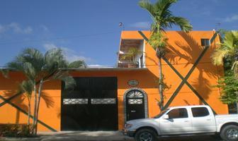 Foto de casa en venta en calle cardenal , rincón de guayabitos, compostela, nayarit, 10727743 No. 01