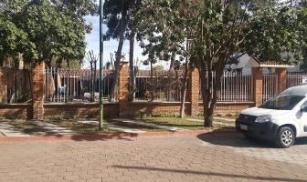 Foto de casa en venta en calle carlos díaz mirón , la florida, san luis potosí, san luis potosí, 6416113 No. 01