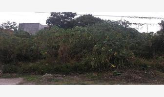 Foto de terreno habitacional en venta en calle cayo lotes 66 y 67, brisas, temixco, morelos, 17875565 No. 01