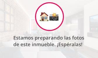 Foto de departamento en renta en calle cedro 80, santa maria la ribera, cuauhtémoc, df / cdmx, 12691078 No. 01
