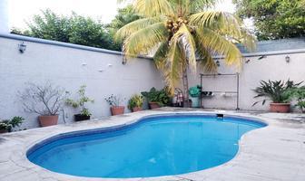 Foto de casa en venta en calle ceiba 345, burócratas del estado, villa de álvarez, colima, 13656365 No. 01