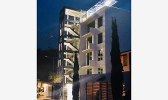 Foto de departamento en venta en calle central oriente 2003, las nubes, tuxtla gutiérrez, chiapas, 6477542 No. 01