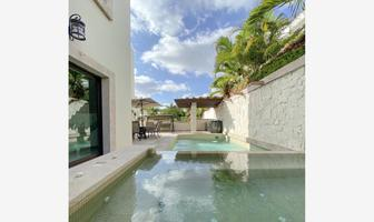Foto de casa en venta en calle cerrada del coral 164, club real, mazatlán, sinaloa, 19757106 No. 01