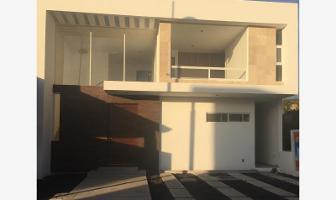 Foto de casa en venta en calle cerrada parmaso 1, juriquilla, querétaro, querétaro, 0 No. 01