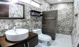Foto de casa en venta en calle chapingo 1, vista alegre, boca del río, veracruz de ignacio de la llave, 8557480 No. 01