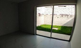 Foto de casa en venta en calle chapingo 1, vista alegre, boca del río, veracruz de ignacio de la llave, 8557480 No. 02