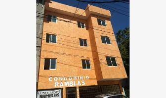 Foto de departamento en venta en calle chiapas ., progreso, acapulco de juárez, guerrero, 4908968 No. 01