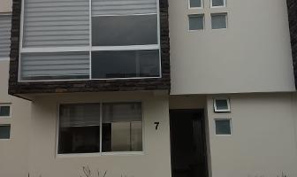Foto de casa en renta en calle ciruelos 1757, santa maría, san mateo atenco, méxico, 7658445 No. 01
