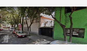 Foto de casa en venta en calle colegio militar 37, tacuba, miguel hidalgo, df / cdmx, 19142960 No. 01