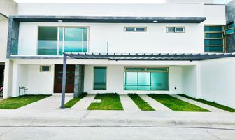 Foto de casa en venta en calle colima 317, san lorenzo tepaltitlán centro, toluca, méxico, 19455164 No. 01