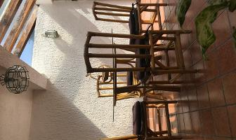 Foto de casa en renta en calle coliman 277, ciudad del sol, zapopan, jalisco, 11063418 No. 04