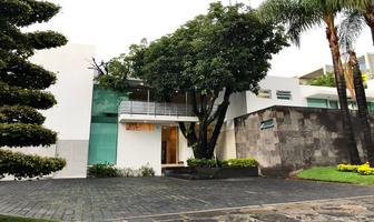 Foto de casa en renta en calle colomos 2394, providencia 1a secc, guadalajara, jalisco, 0 No. 01