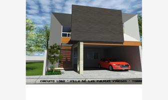 Foto de casa en venta en calle comadreja 00, cerrada las palmas ii, torreón, coahuila de zaragoza, 0 No. 01