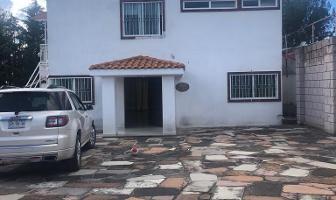 Foto de casa en venta en calle conduccion , comanjilla, silao, guanajuato, 6362838 No. 01