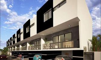 Foto de departamento en venta en calle conocida , montebello, mérida, yucatán, 13765948 No. 01