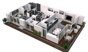 Foto de casa en condominio en venta en calle constitución 195, emiliano zapata, puerto vallarta, jalisco, 8952013 No. 01