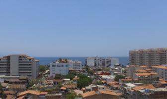 Foto de casa en condominio en venta en calle constitución 195, emiliano zapata, puerto vallarta, jalisco, 9143714 No. 01