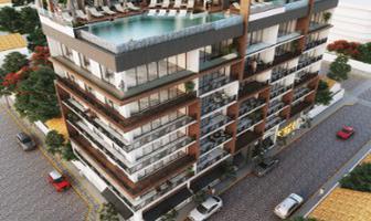 Foto de casa en condominio en venta en calle constitución 287, emiliano zapata, puerto vallarta, jalisco, 9353777 No. 01
